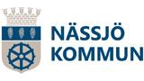 Förtroendevalda i Nässjö kommun