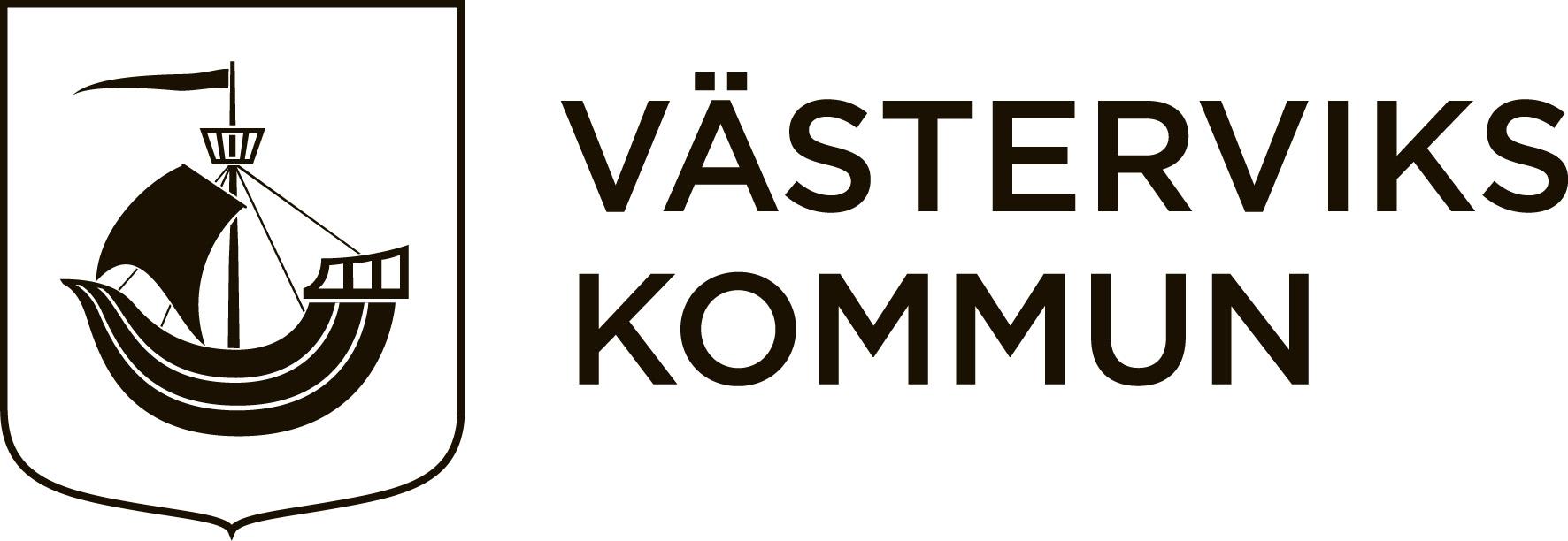 Västerviks kommun