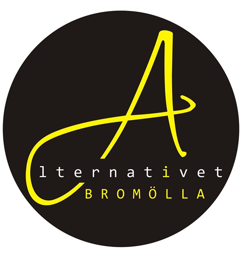 Alternativet i Bromölla